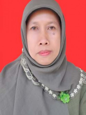 Dra Nurul Huda
